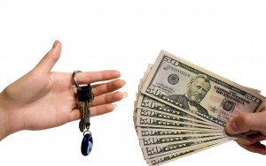 Torrance Property Management Can Help with Tenant Security Deposits