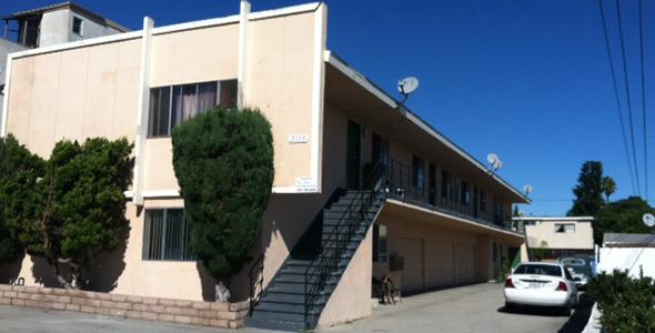 5-15-Unit-Buildings