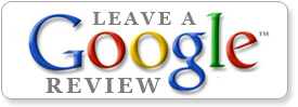 Leave Google Reviews of South Bay Property Management in Torrance, Ca