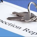 Rental Deposit Refund Q & A