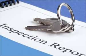 Security Deposit Refunds Q & A for Redondo Beach Landlords