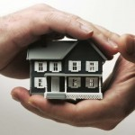 Property Management South Bay