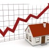How Committed are you to your South Bay Los Angeles Property Investment?
