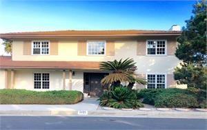 4 Bed, 4 Bath House For Lease Palos Verdes Estates, Ca 90274