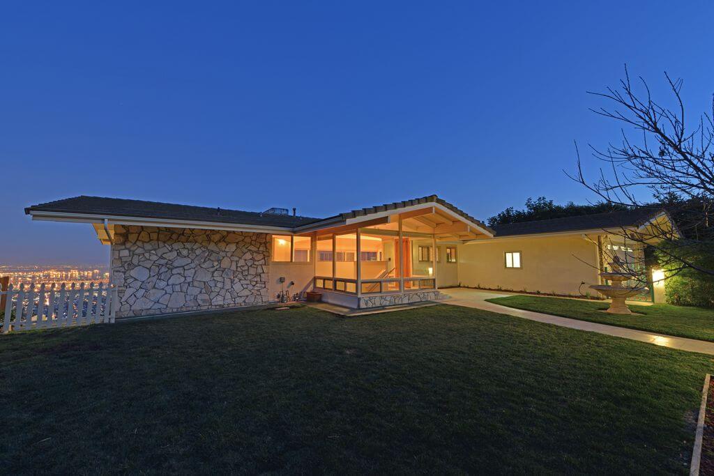 3 Bed, 2.5 Bath House for Rent Rancho Palos Verdes Ca 90275
