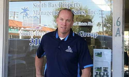 Tim Kelley South Bay Real Estate Group