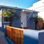 1 Bed 1 Bath House For Rent Hermosa Beach CA 90254