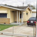 3 Bed 2 Bath House for Sale Compton CA 90220