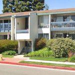 2 Bed 2 Bath Condo for Rent Redondo Beach CA 90277