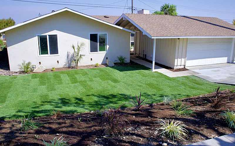 3 Bed 2 Bath House for Rent Rolling Hills Estates CA 90274