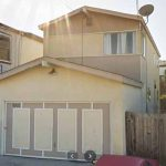 3 Bed 2 Bath House for Sale Hermosa Beach CA 90254
