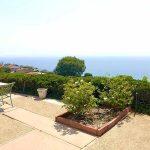 3 Bed 3 Bath House for Rent Rancho Palos Verdes Ca 90275