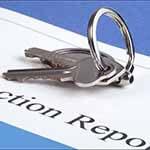 Rental Deposit Refund