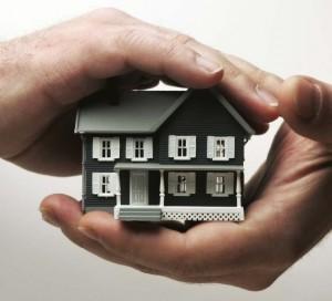 South Bay Property Management Company