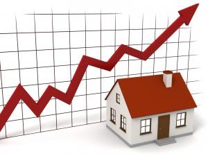 Property Management Torrance