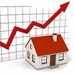 Torrance Property Management