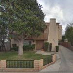 2 Bed 1 Bath Apartment for Rent Redondo Beach CA 90278