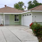 3 Bed 2 Bath House for Rent Hawthorne CA 90205